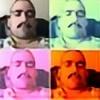 vsdemons's avatar