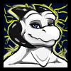 vsdvsdv's avatar