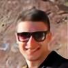 VSeliott's avatar