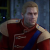 vsellen's avatar