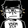 vsemily's avatar