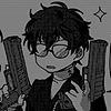 Vsevord's avatar