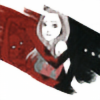 VShadowCdM's avatar