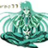 vshaka1's avatar