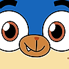 vshields's avatar