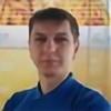 vshkliarov's avatar