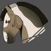 VShorses's avatar