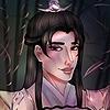 VsilyokArt's avatar
