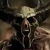 Vsions's avatar