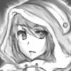 VSIS's avatar