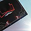 vsjo's avatar