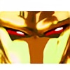 vsking123's avatar