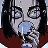 vskroev's avatar