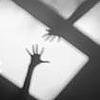 vskyanilla's avatar