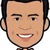 vsleite's avatar