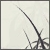 vsm's avatar