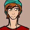 VSmolArt's avatar
