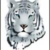 VSommer's avatar