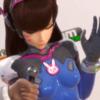 VSonyPower's avatar