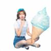 VSou's avatar
