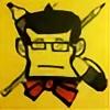 vSpade's avatar