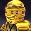 vSpinjitsu's avatar