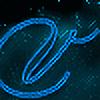 Vstars's avatar