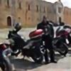 vstrom666's avatar