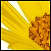 Vstyle's avatar