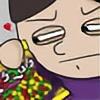 Vsuky's avatar