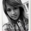 vsvita's avatar
