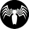 VSymbiote's avatar
