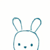 vt2000's avatar