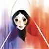 vtang830's avatar