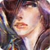 vtas's avatar