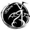 VTDisease's avatar