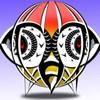 vtec1800's avatar