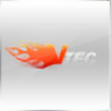 VtecDesign's avatar