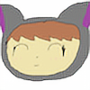 vtfanendergirl's avatar