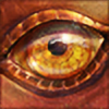 vtforpedro's avatar
