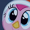 vthorrus's avatar