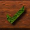 vtie's avatar
