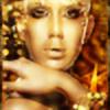 vtileti's avatar