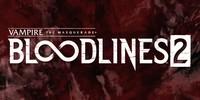 VtMBloodlines2's avatar