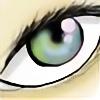Vto7x13's avatar