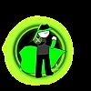 VTooons's avatar