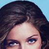 VtppResources's avatar