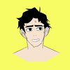vtr2fish's avatar