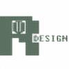 VTRdesigncreate's avatar