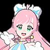 vtrevisan's avatar